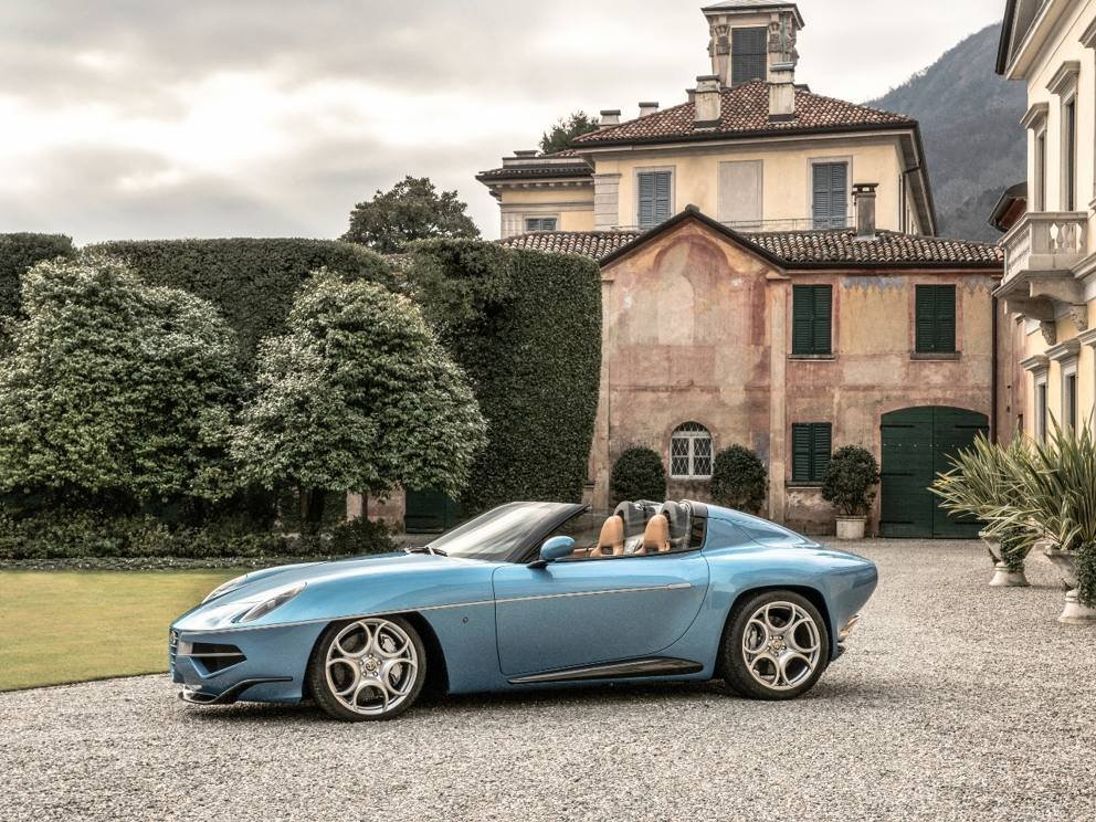 [Touring Superleggera] Disco Volante Touring-superleggera-disco-volante-spider-alfa-romeo-2016-3-1-d931b9-0@1x