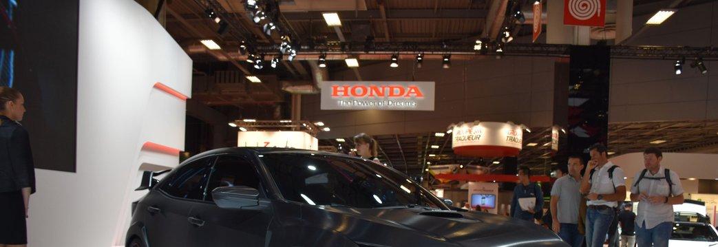 honda-civic-type-r-concept-mondial-auto-2016-2-f27394-0@1x