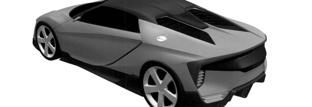 ... /exclu-honda-zsx-une-future-petite-sportive-hybride-2018-3584482.html