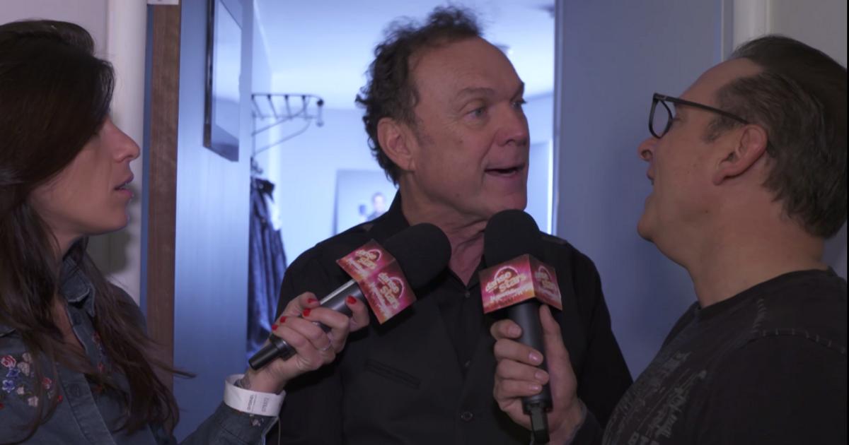 Danse avec les stars  : Les coulisses en ébullition  - TF1