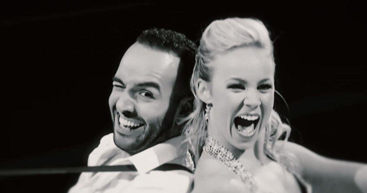 Danse avec les stars  : Les meilleurs moments de Kamel le magicien dans DALS  - TF1