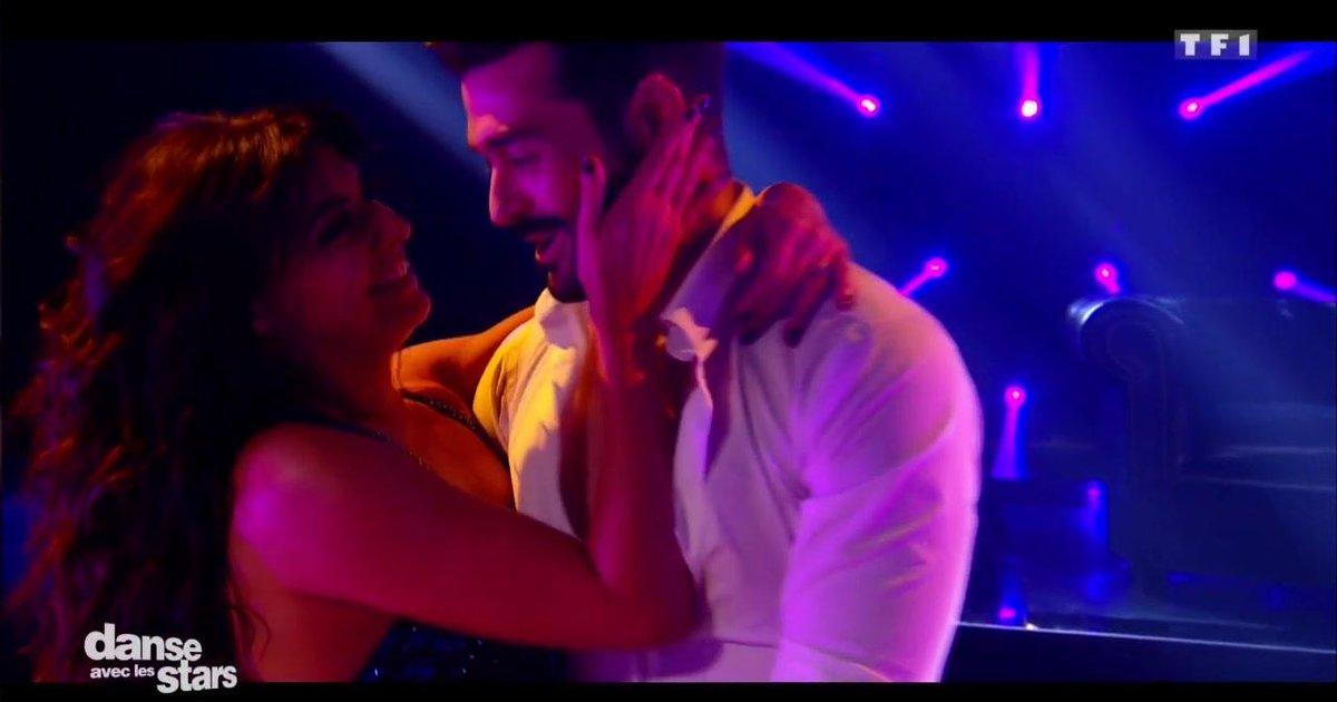 Danse avec les stars  : Retour sur les plus belles danses de Florent Mothe  - TF1