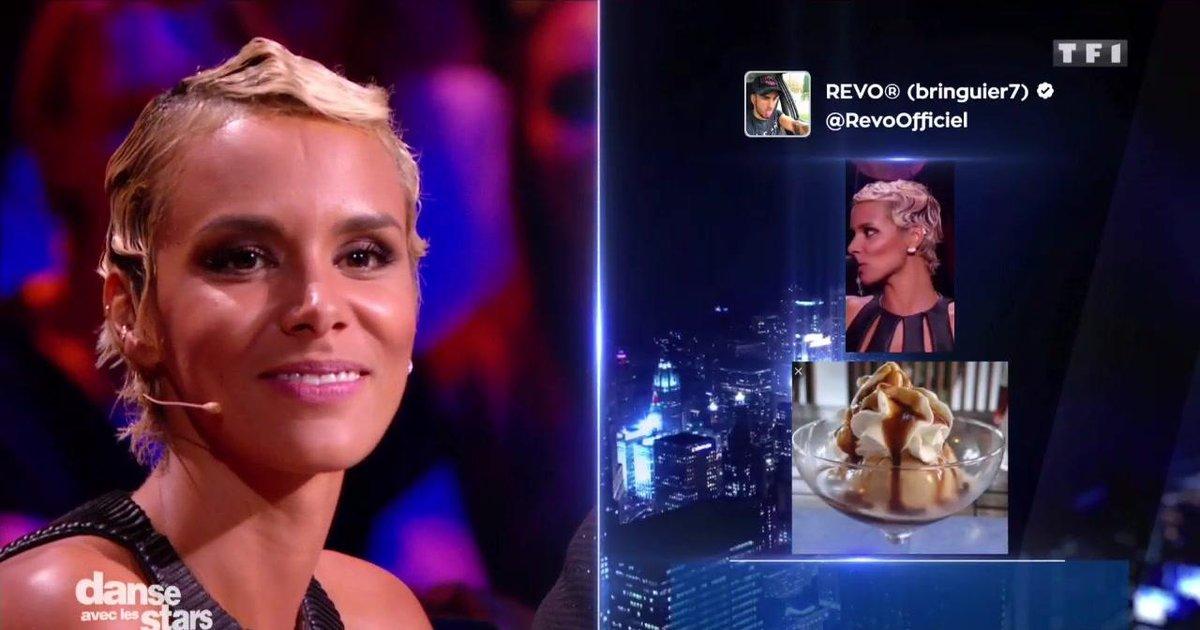 Danse avec les stars  : Spéciale #DALS sur les réseaux sociaux ce soir !  - TF1