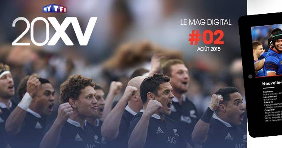 tableau rencontre rugby coupe du monde