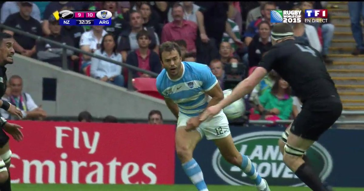 calendrier rencontres coupe du monde rugby