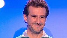 Discussion sur l' Etoile de TF1 du  1er juin   2016 - Page 7 Christophe-elimine-12-coups-de-midi-d9b5a4-0@1x