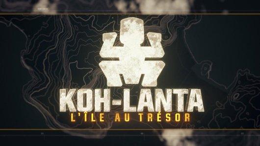 Revoir koh-lanta en replay