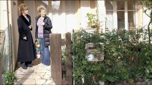 Revoir Petits secrets entre voisins du 05 F�vrier