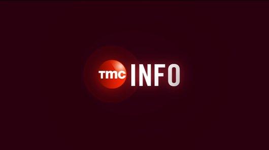 Revoir tmc info en replay