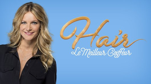 Hair, le meilleur coiffeur en streaming