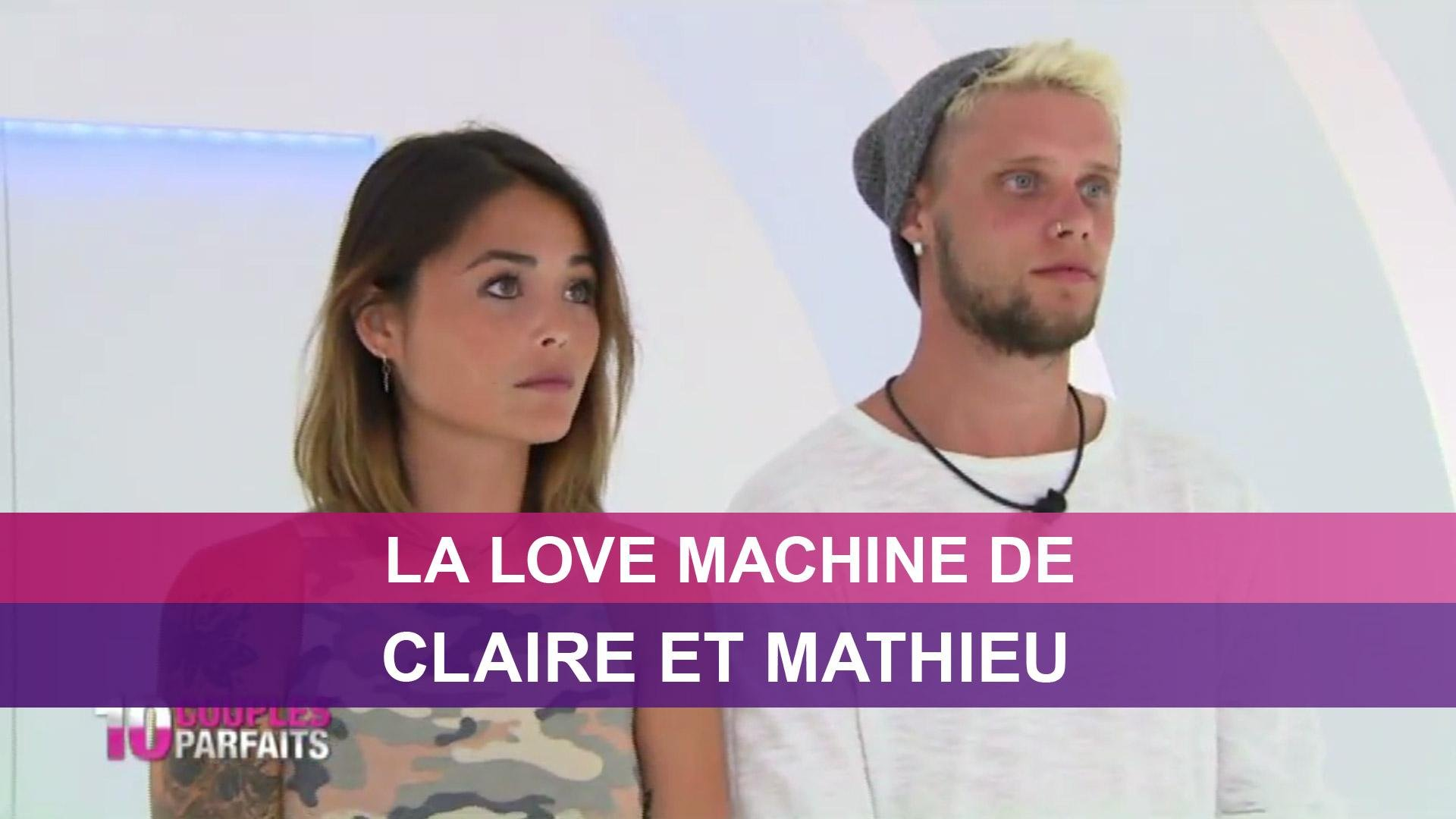 10-couples-parfaits-love-machine-de-claire-mathieu-2ef355-0@1x.jpeg (1920×1080)