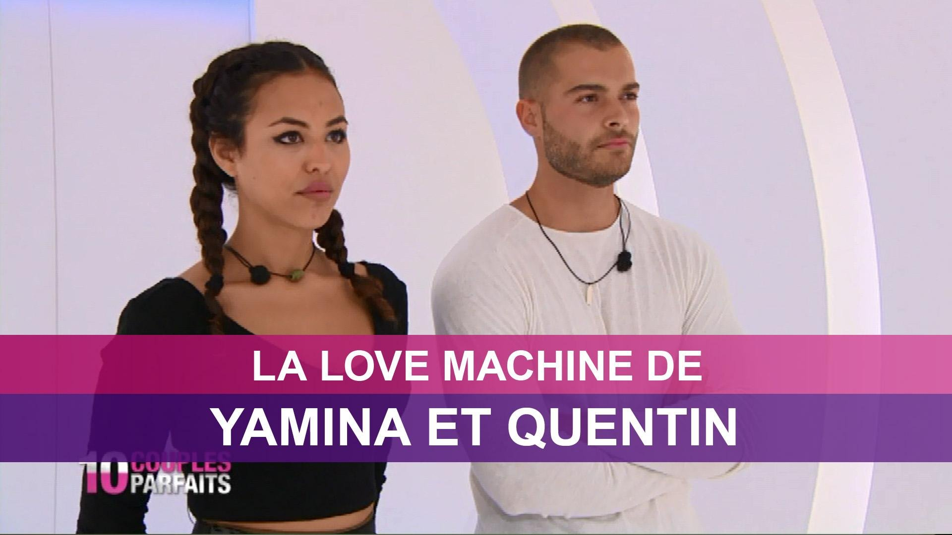 10-couples-parfaits-love-machine-de-yamina-quentin-9b40bf-0@1x.jpeg (1920×1080)