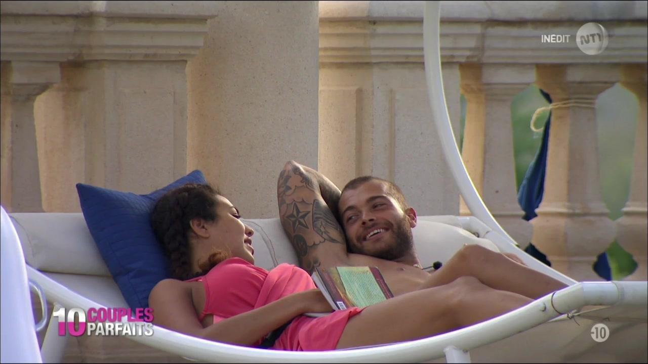 10-couples-parfaits-yamina-quentin-l-amour-plus-fort-jeu-271916-0@1x.jpeg (1280×720)
