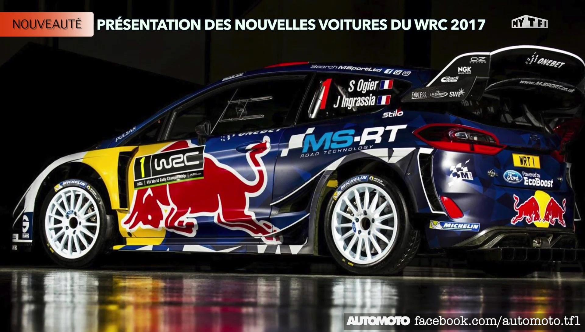 Photo Voiture De Rallye Wrc Autocarswallpaper Co