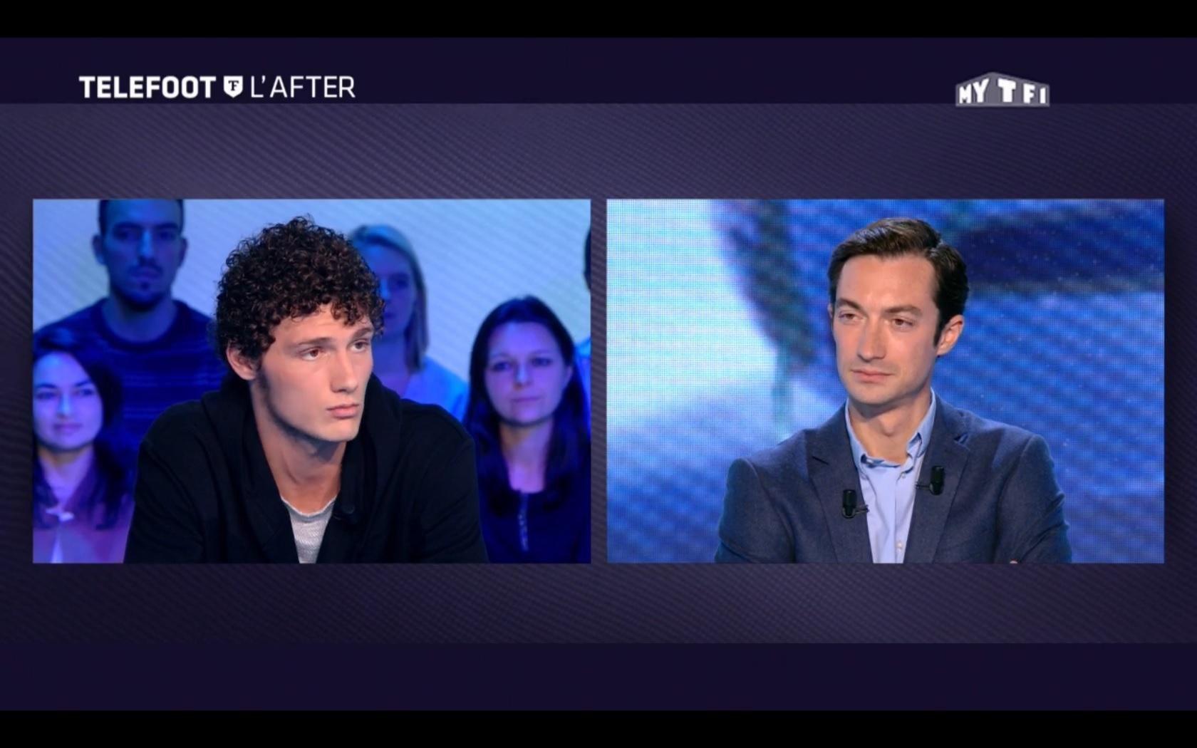 TF1 TÉLÉCHARGER TELEFOOT