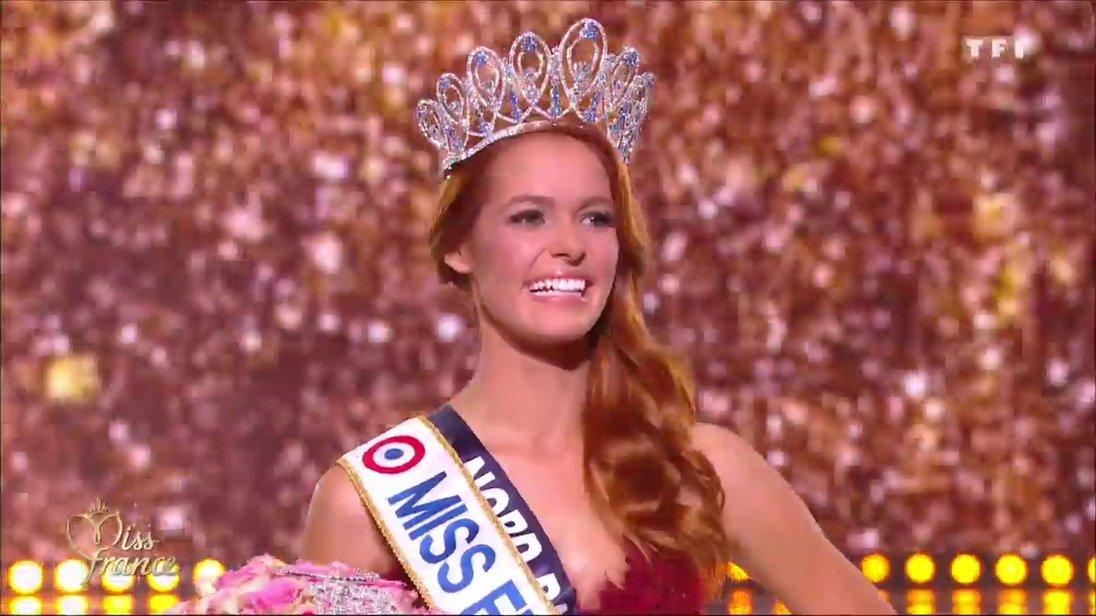 [Obrazek: miss-france-2018-miss-nord-de-calais-1-b8de1c-0@1x.jpg]
