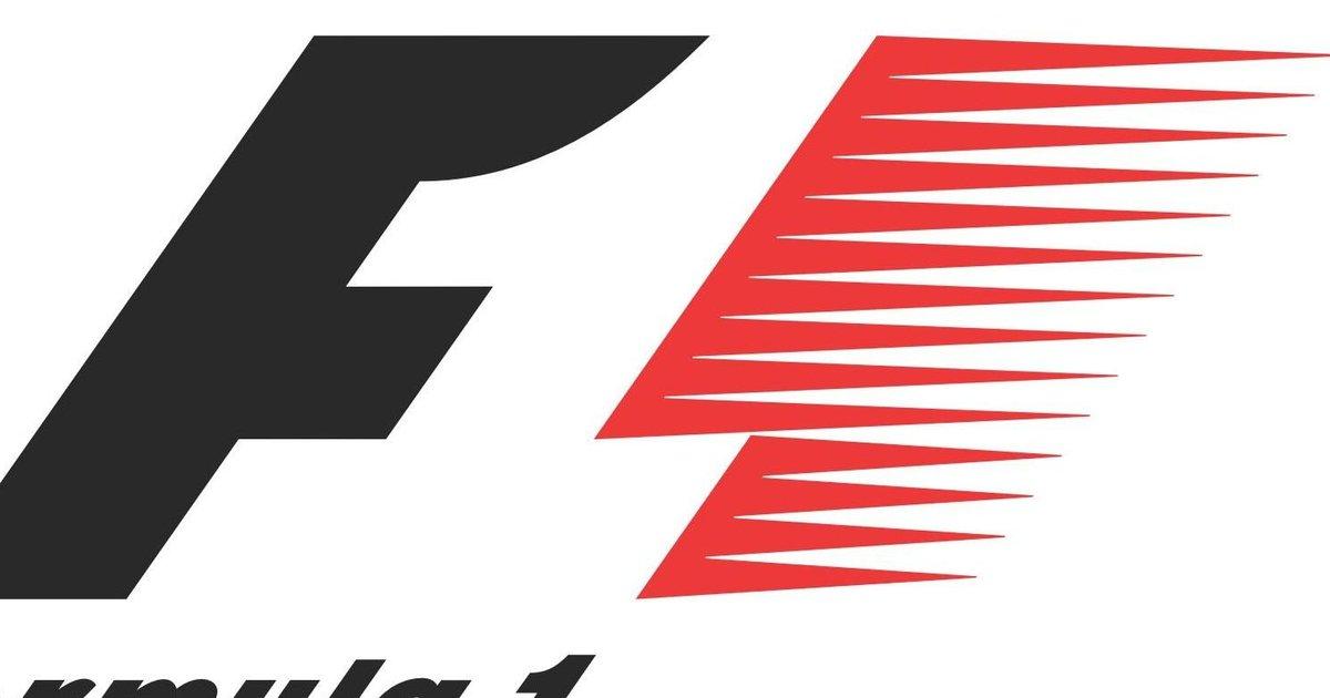 replay championnat du monde formule 1 grand prix de formule 1 belgique du tf1. Black Bedroom Furniture Sets. Home Design Ideas