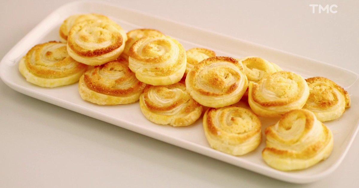 Replay simplissime rouget c leri et pomme du tf1 - Tf1 cuisine laurent mariotte moelleux aux pommes ...
