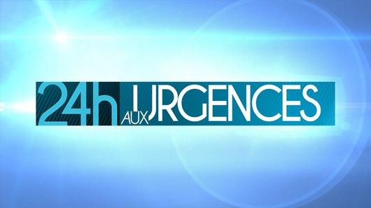 Voir le replay de l'émission 24h aux urgences du 22/07/2018 à 18h30 sur TF1