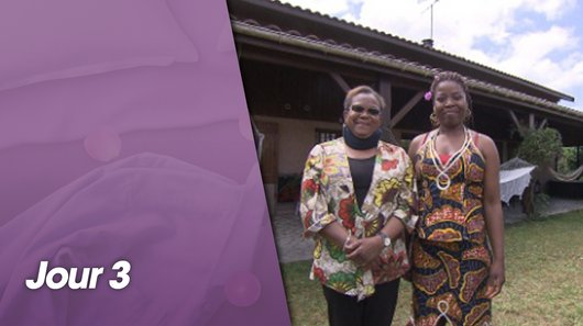 Voir le replay de l'émission Bienvenue chez nous du 17/10/2018 à 20h30 sur TF1