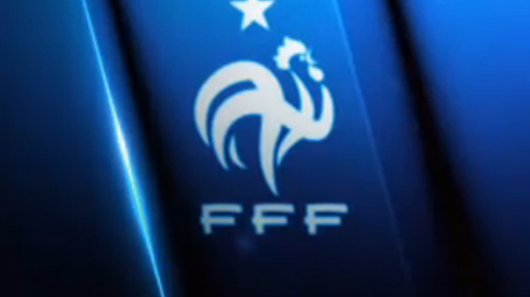Voir le replay de l'émission Equipe de France du 13/06/2017 à 20h45 sur TF1