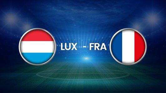 Voir le replay de l'émission Equipe de France du 25/03/2017 à 20h35 sur TF1