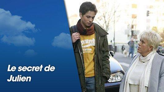 Voir le replay de l'émission Joséphine, ange gardien du 17/10/2018 à 23h30 sur TF1