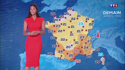 Voir le replay de l'émission Le 20h Le Mag du 21/05/2019 à 21h30 sur TF1