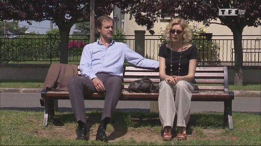 Voir le replay de l'émission Au nom de la vérité du 16/07/2018 à 13h30 sur TF1