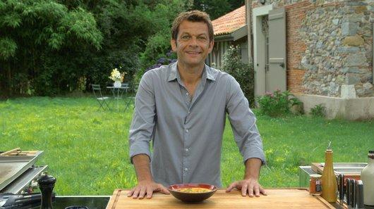 Voir le replay de l'emission Petits Plats en Equilibre du 29/07/2017 à 11h40 sur TF1