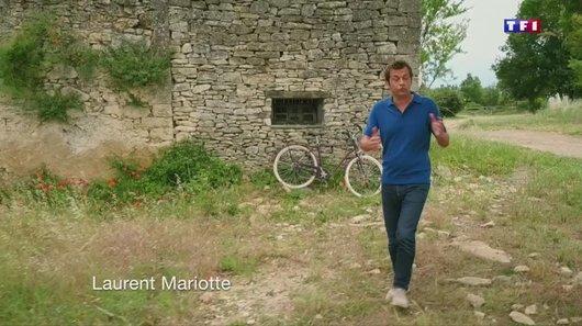 Voir le replay de l'emission Petits Plats en Equilibre du 13/07/2018 à 21h30 sur TF1