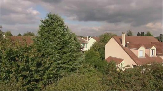 Voir le replay de l'emission Petits secrets entre voisins du 10/08/2016 à 11h20 sur TF1