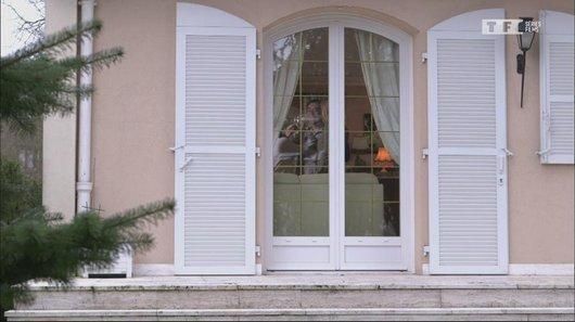 Voir le replay de l'émission Petits secrets entre voisins du 20/10/2018 à 09h30 sur TF1