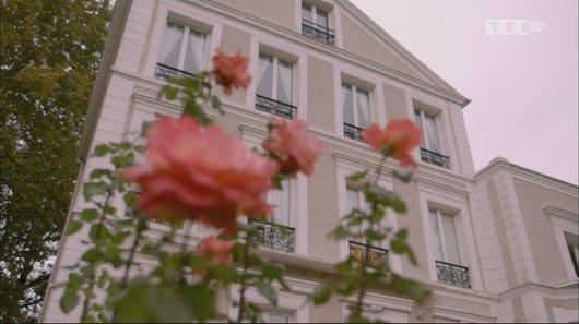 Voir le replay de l'émission Petits secrets entre voisins du 19/03/2019 à 10h30 sur TF1
