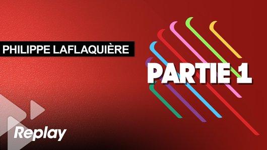 Voir le replay de l'émission Quotidien avec Yann Barthès du 21/03/2018 à 20h30 sur TF1