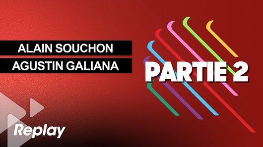 Voir le replay de l'émission Quotidien avec Yann Barthès du 14/12/2017 à 22h30 sur TF1