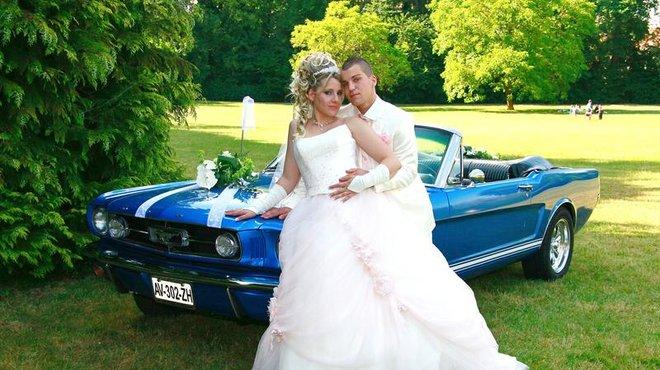 photos vanessa et christophe ils se sont dit oui 4 mariages pour 1 lune de miel tf1. Black Bedroom Furniture Sets. Home Design Ideas