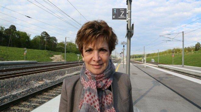 Rennes, Brune Salope Pour Baise Directe