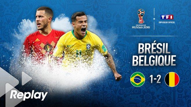 tf1 direct match coupe du monde