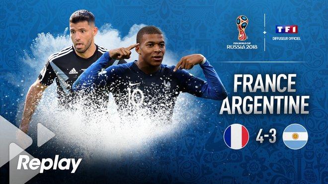 match coupe du monde 2019 en direct