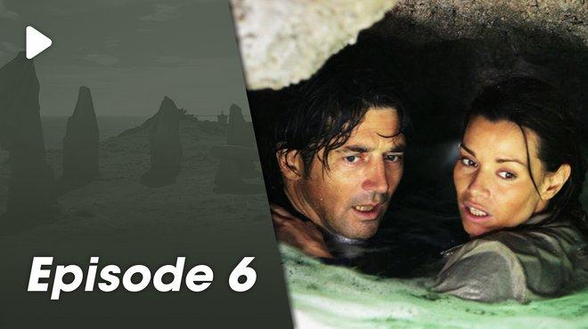 dolmen episode 6