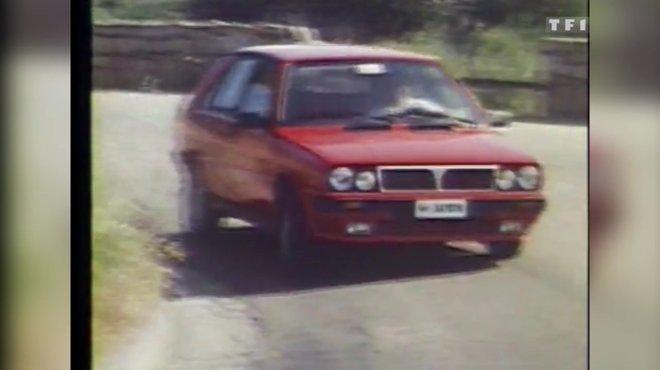 https://photos2.tf1.fr/660/370/essai-lancia-delta-hf-4wd-automoto-1986-8b53b3-0@1x.jpg