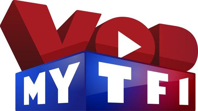 Mytf1vod premier service de vod pour les usagers - My tf1 fr ...