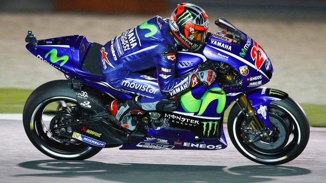 moto gp la plus rapide du monde