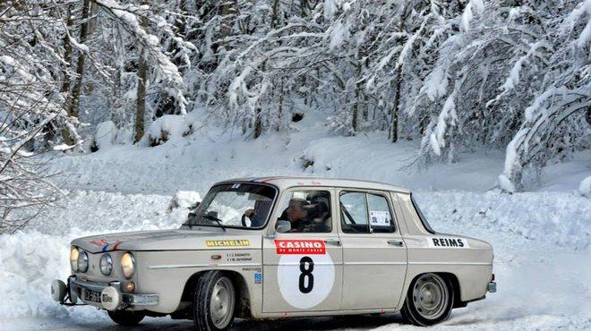 ragnotti-renault-8-r8-gordini-monte-carlo-historique-2014-366db2-0@1x.jpg