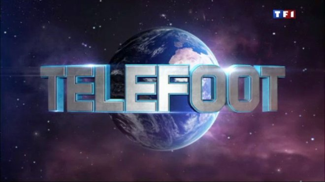 telefoot tf1