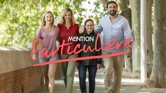 mention particuliere tf1